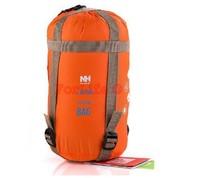 New Arrival Envelope Outdoor Sleeping Bag Camping Sleeping bag 5pcs