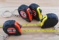 New 20PCS Steel Tap Measure Tools Tape Measure Long 1M Length Auto Lock