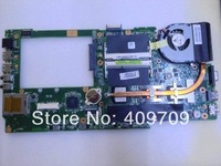 Bargain price!!!For ASUS UL30VT motherboard/mainboard 60-NYHMB1100-A01&Fully tested+good condition+free shipping