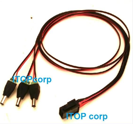 Gridseed-easy-font-b-power-b-font-font-b-cable-b-font-PCIE-female-font-b.jpg