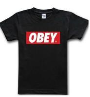 2014 brand new summer T-shirt man tshirt camisas highest year skateboard clothing hip-hop with short sleeves