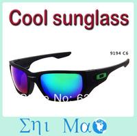 Goggles Sunglasses Cycling Cool Sports Sun glasses Eyewear Fashion Eyeglasses Women Men Sunglasses, Cycling Fashion Sun Glasses