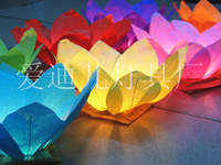 paper crafts sky lantern wholesale/retail