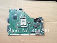 Bargain price!!! FREESHIPPING For ASUS X55A motherboard/mainboard 60-NBHMB1100-E05 &Fully tested+good condition+free shipping