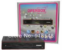 Free shipping Openbox X5 HD full 1080p Satellite Receiver