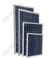 20W Polycrystalline Silicon Solar Panel, for home solar system, for 12V battery charging, high efficiency, CE,IEC,SGS,TUV, ISO
