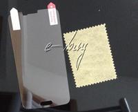 500pcs/lot High Transparent LCD Screen Protector Guard Film Shield for Samsung Galaxy S5 SV  I9600 No Retail fee shipping DHL