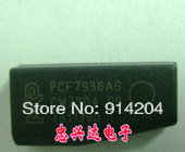 Free shipping 10pcs PCF7936AS PCF7936 RFID Transponder 32x8 256bit 39ms