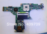 Bargain price!!! For ASUS U470A motherboard/mainboard 60-N8EMB1001-E03 &Fully tested+good condition