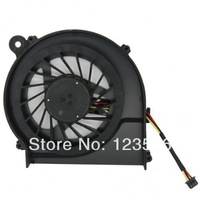 New CPU Cooling Fan for HP Pavilion g7-1328dx g7-1329wm g7-1330ca g7-1330dx g7-1333ca g7-1338dx series (3 wires)