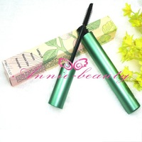 1 PCS/LOT  High quality Brand makeup lasting lift mascara 8ml free shipping