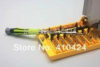 Best 8912 45 in 1 Phone Repair Kit Screwdriver Set for Phone Repairs