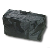 Intex inflatable boat fishing boat 68347 68349 68351 inflatable boat bag oxford fabric storage bag