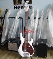 Sterling by musicman ray35 string electric bass electric bass