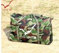 Intex inflatable boat fishing boat 68347 68349 68351 inflatable boat bag oxford fabric storage bag ,camouflage color
