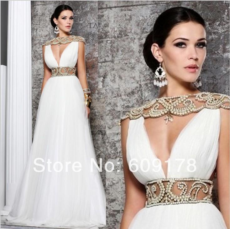 Платье знаменитостей Louisvuigon Custome Custome size