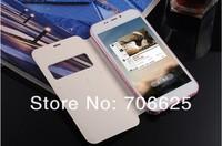 SWAROVSKI phone SS129 style diamond design 5.0 inch screen Dual sim cards GSM VK580 phone russian best gift flip cover