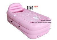 Massage bathtub, Portable bathtub, Sauna bathtub free shipping