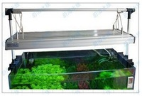 60cm 2ft Aquarium Suspension System Light Fixture For Fish Tank Support Holder free shipping