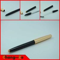 High quality, hero pen, Office pen, standard 0.5mm nib, super cheap Wholesale!  -- 612-H
