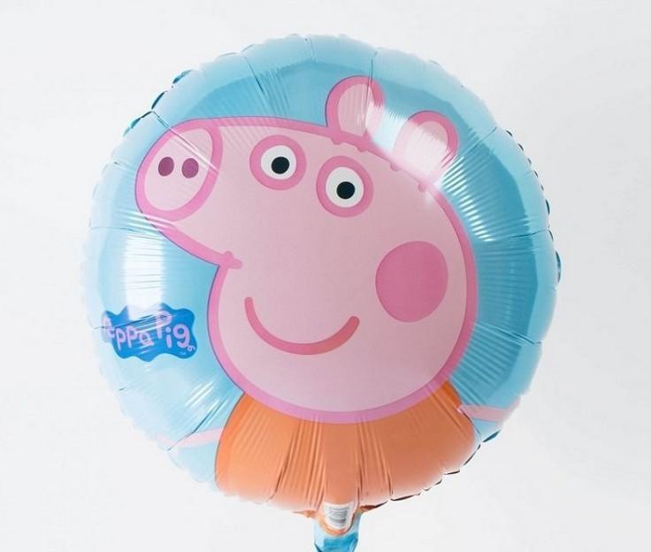 Online Get Cheap Balloons Balloons Balloons -
