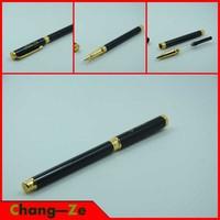 High-quality ink pen, hero pen, Office pen, standard 0.38mm nib, 20g weight, Writing smooth, super cheap Wholesale!  -- 3157-H