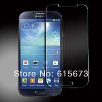 Premium Real Tempered Glass Explosion Proof Screen Protector For Galaxy S4 i9500