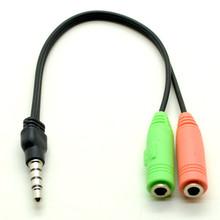 wholesale cable splitter