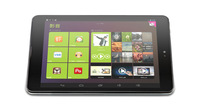 "PiPO U8  7.9"" RK3188 Quad Core 1.6GHz Android 4.2 Tablet PC 16GB 2GB Camera IPS"