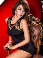Sweets b5 2014 t one-piece dress