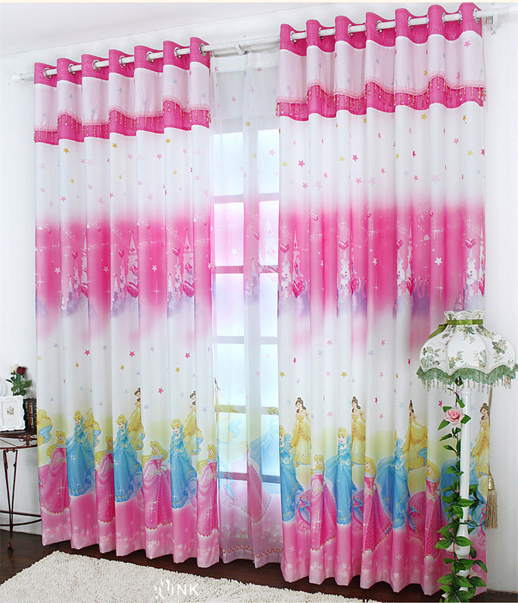 popular kids room curtains buy cheap kids room curtains
