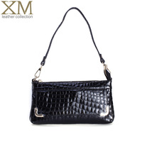 2014 small bag stone pattern one shoulder cross-body women's handbag fashion trend of the female fashion female bags c18