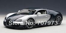 bugatti model price
