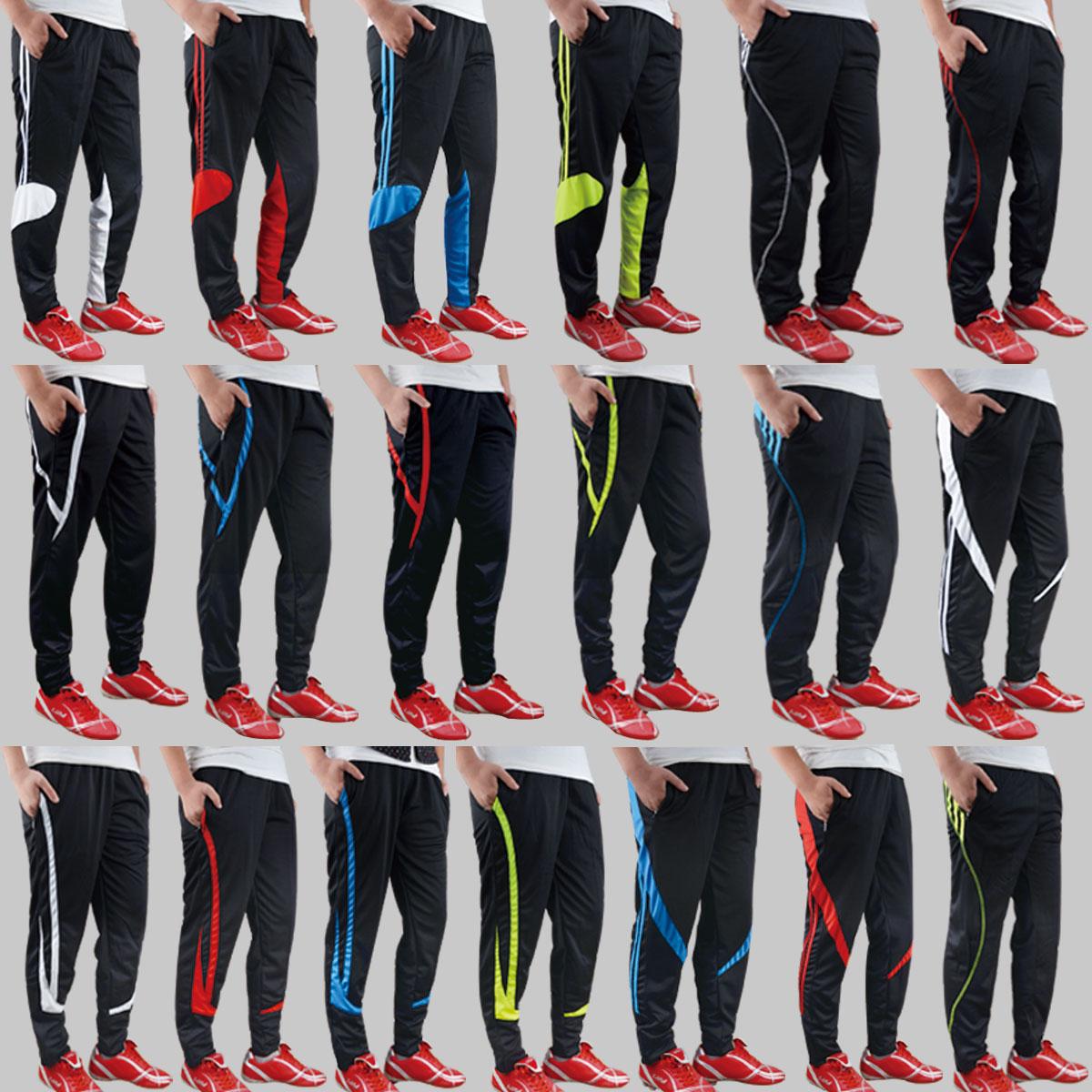 Pants-legs-foot...