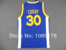 popular blue basketball jersey