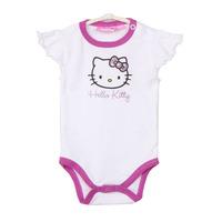 Summer baby 100% cotton short-sleeve romper bodysuit romper baby clothes