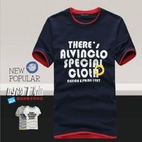 Hot sale 2014 cotton t shirt &T02& Men T shirt cotton short-sleeved t shirts,good quality cotton t-shirt  D462