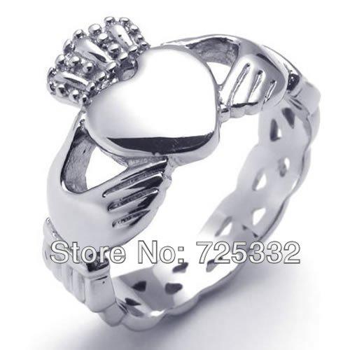 Кольцо Silver Angel ! браслет цепь silver angel 925 13