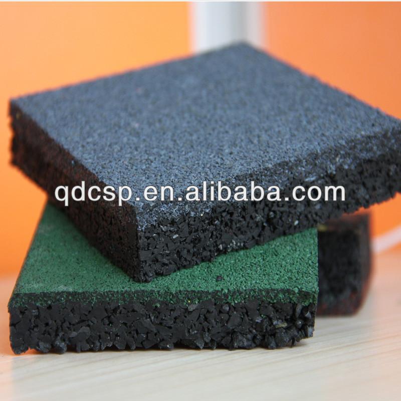 Online kopen wholesale rubberen tegels mat uit china rubberen tegels mat groothandel - Mat tegels ...