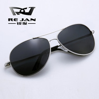 Sunglasses male sunglasses large sunglasses driving glasses driver glasses polarized sun glasses sunglasses female
