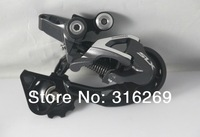 SLX M670 10 speed Middle leg Rear derailleur / Road bicycle derailleur 10-speed / bike derailleur