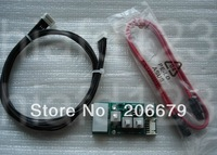 Free Shipping For Cracking Tool Set For X BOX  360 Slim Optical drive 9504 0225 0401