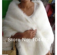 2014 new design Bride Wedding Shawl  Wedding Accessories Long Scarf Wool shawls free size