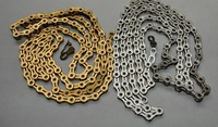 Kmc X11SL ultra-light chain 11s road MTB bicycle chain 116L