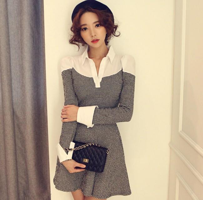 Korean Cute Fashion