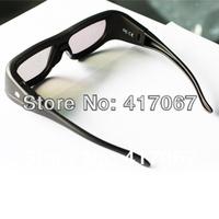 AG0105G-A 3D ACTIVE GLASSES Eyewear FOR TOSHIBA TV FPT-AG01G FPT-AG02G