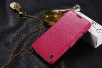 Wallet Folio Leather Book Cover Case For Samsung Galaxy Note 3 III N9000