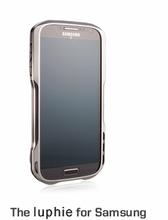 popular razor phone case