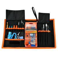 Ifixit type Pro tech base toolkit