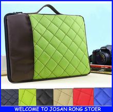 wholesale laptop bag